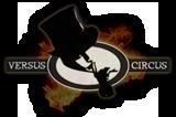Versus circuksen etusivulle